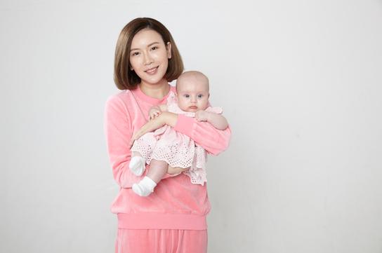 南京育婴师培价钱是多少?育婴师是做什么的?(图1)