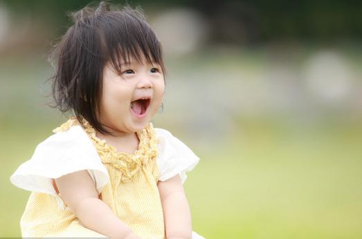 小儿推拿可以缓解儿童咳嗽吗?