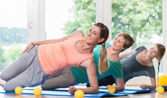 盆底肌对女性的重要性,盆底肌损伤的危害