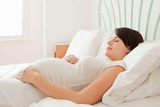 产后腹直肌分离怎么办?要怎么自我检查?