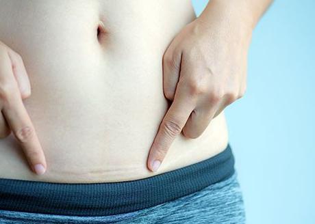 剖腹产手术后42天黄金恢复期,如何防止刀口增生,护理伤口愈合?