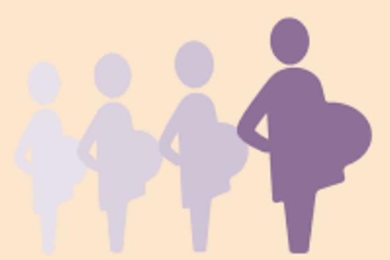 正常人腹直肌是完全闭合的?产后腹直肌分离的原因是什么?
