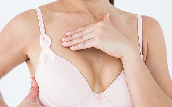 怎么疏通乳腺来通奶?产后自己怎么疏通乳腺?