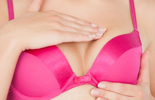 怎样确定产后乳腺是否疏通?乳腺不通有硬块怎么办?