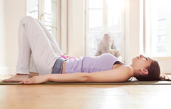 腹直肌分离会导致腰疼吗?产后腹直肌分离有什么危害?