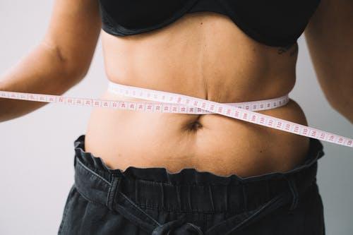 妊娠纹如何恢复?可以通过锻炼来恢复吗?