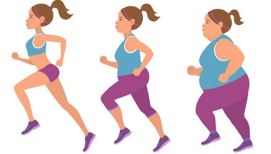 坐月子期间可以运动吗?产后适合做哪些运动?