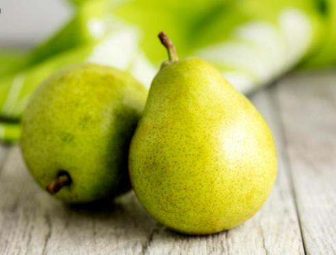 孕期感冒吃什么水果能缓解?预防孕妇感冒方法