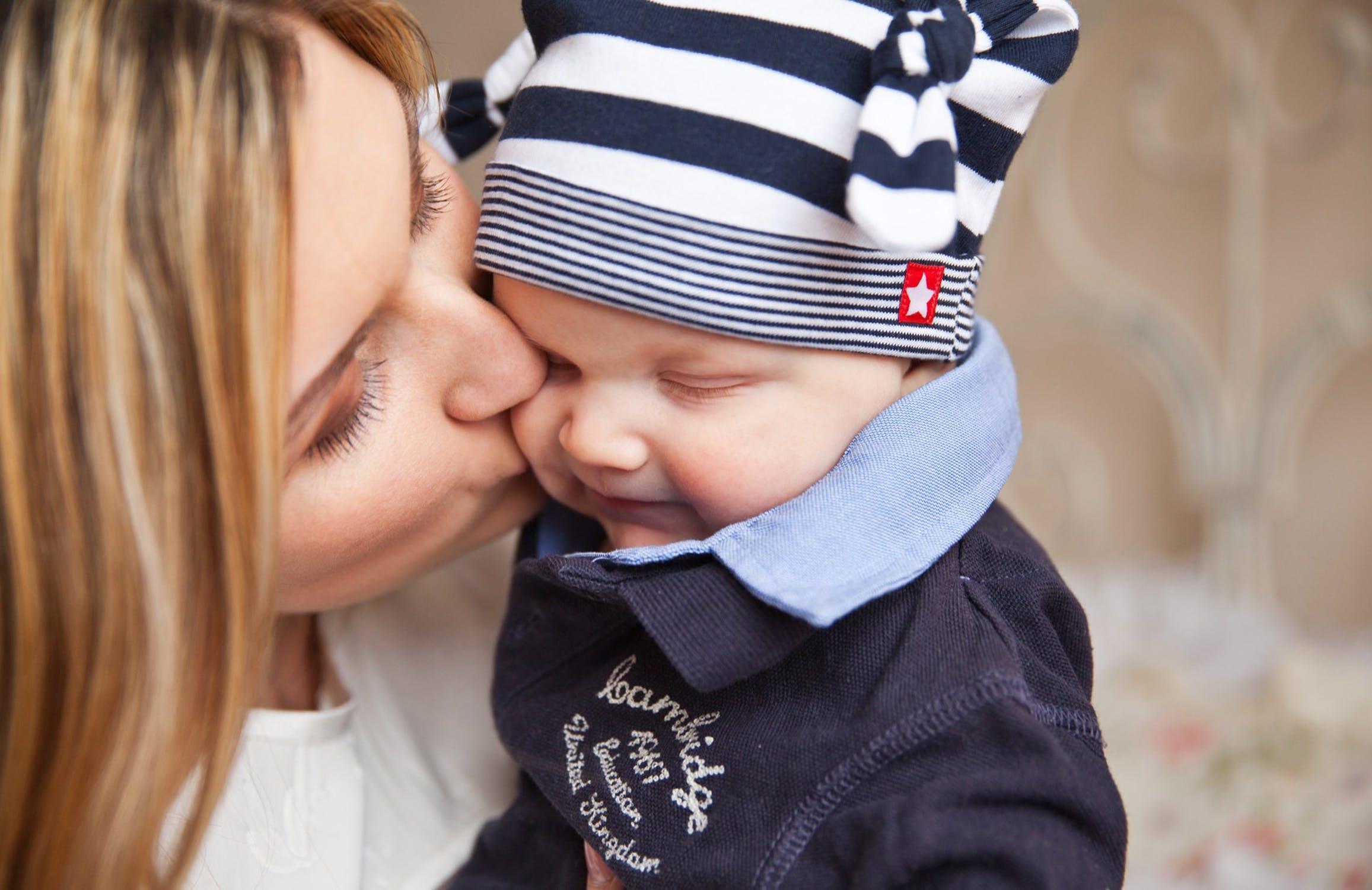 育婴师怎么样?育婴师工作内容又有哪些?