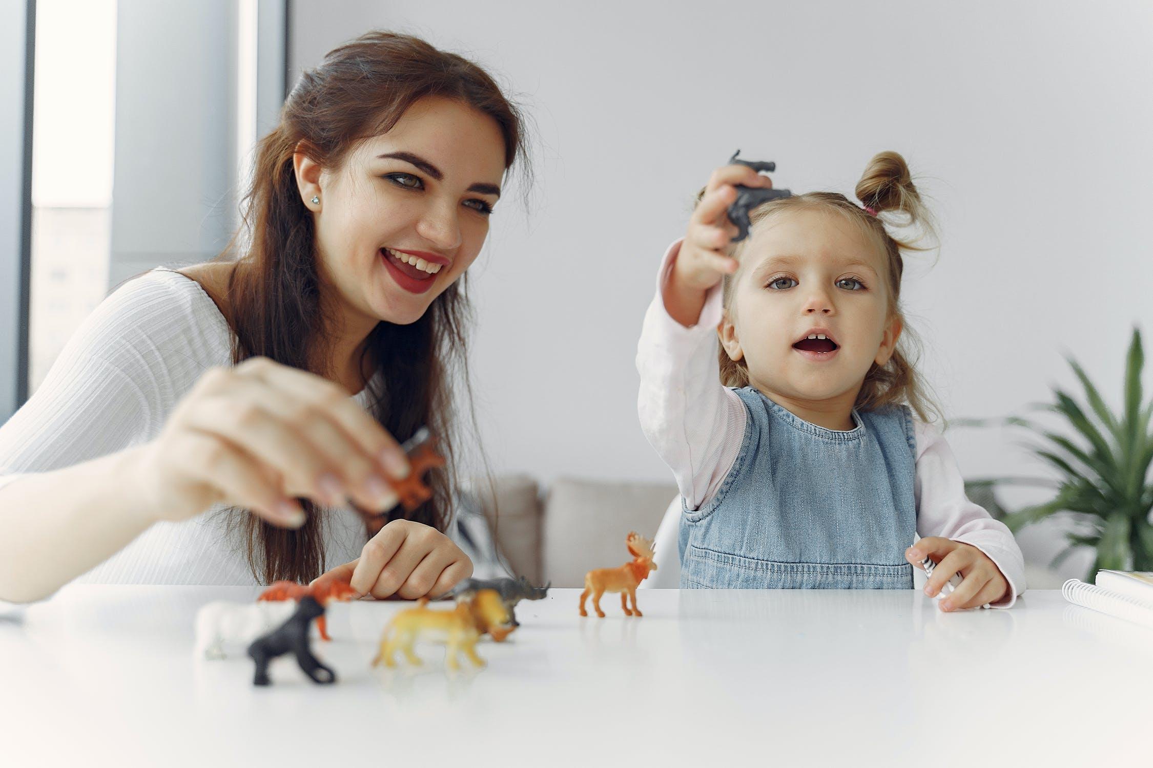 什么是育婴师?育婴师有几个级别?