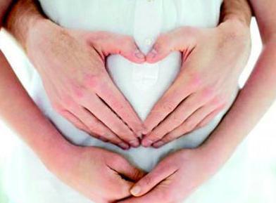 妊辰纹是如何发展的?如何预防妊辰纹?