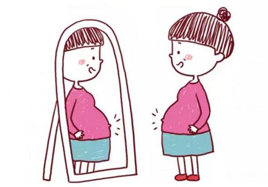 孕妇照什么时间拍最佳?有什么需要注意的吗?