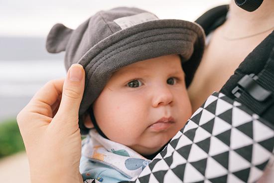 孕妇在怀孕期间如何养生?