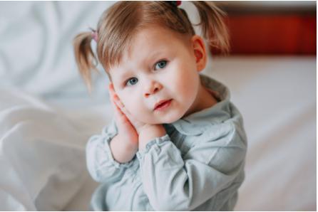 给宝宝拍摄一周岁的照片,有哪些需要注意的?