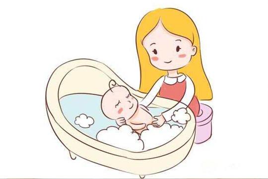 如何护理新生儿?护理新生儿的方法
