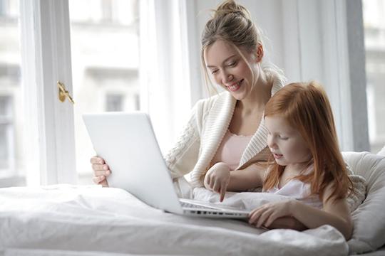 产后妈妈如何预防乳房问题?可以做乳腺疏通吗?