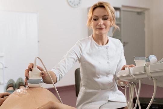 产后腹直肌分离怎么办?如何快速腹直肌恢复?