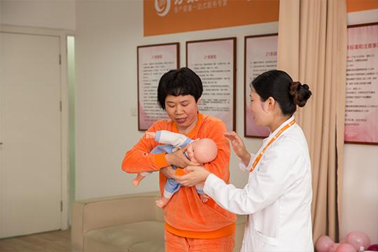 什么是育婴师职业资格证?育婴师证书有几个等级?国 家认可吗?