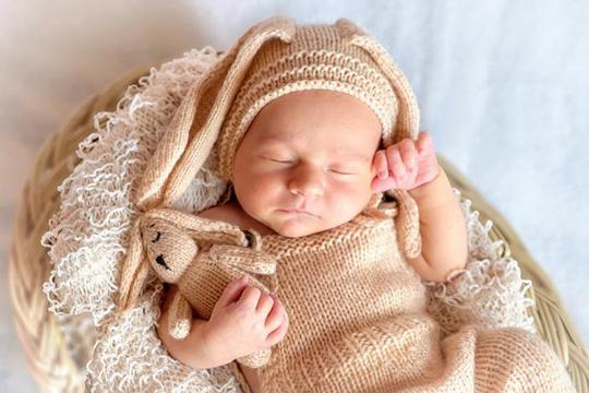 产后骨盆恢复的重要性,作为新手妈妈的你知道吗?
